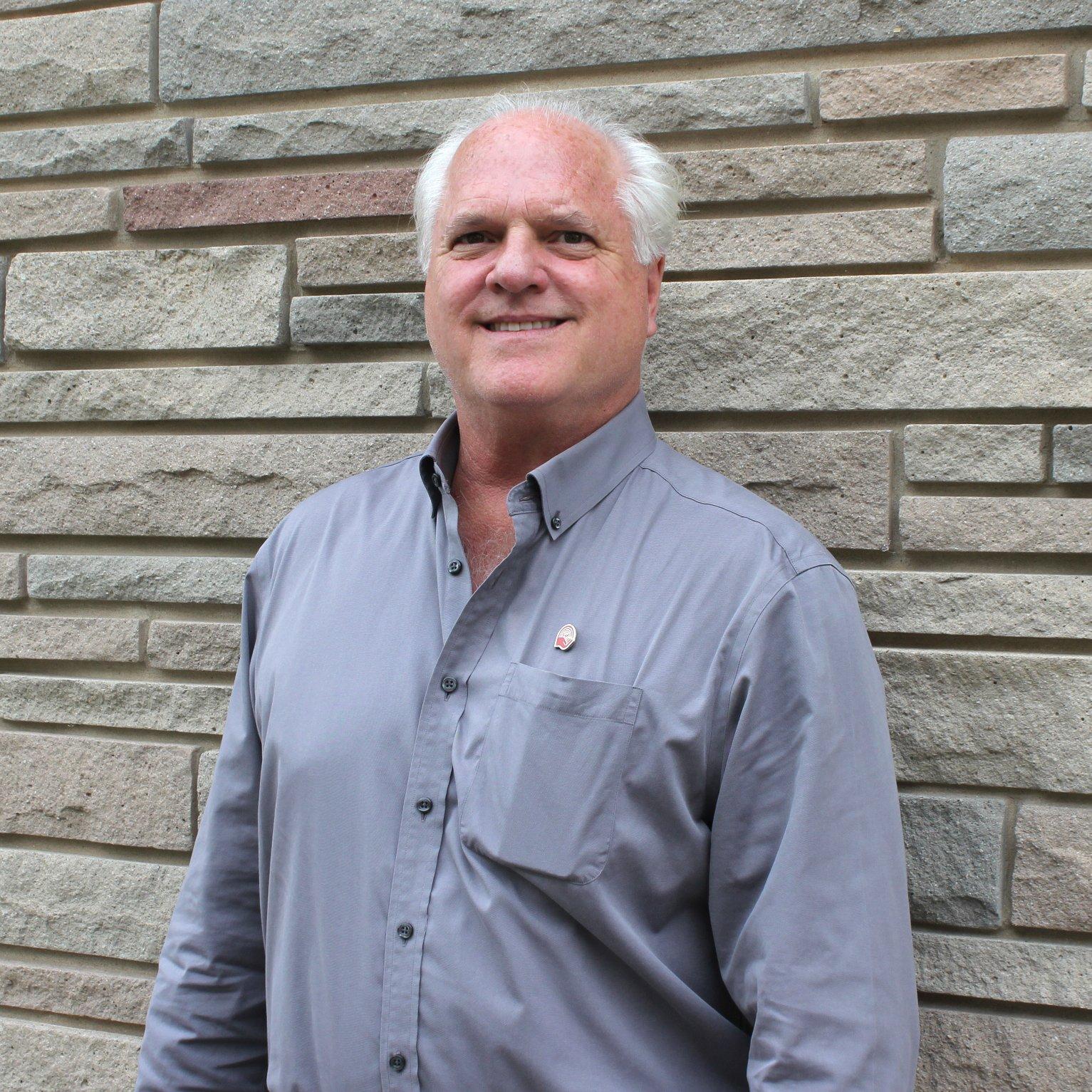 Doug Butler