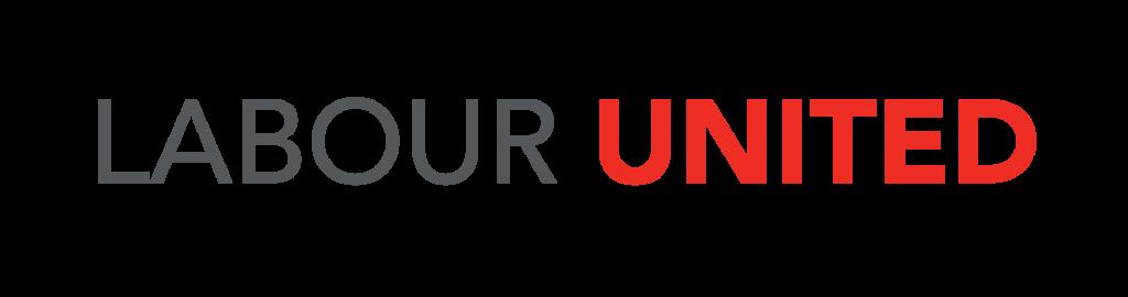 Labour United - logo