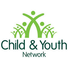 Child and Youth Network London logo