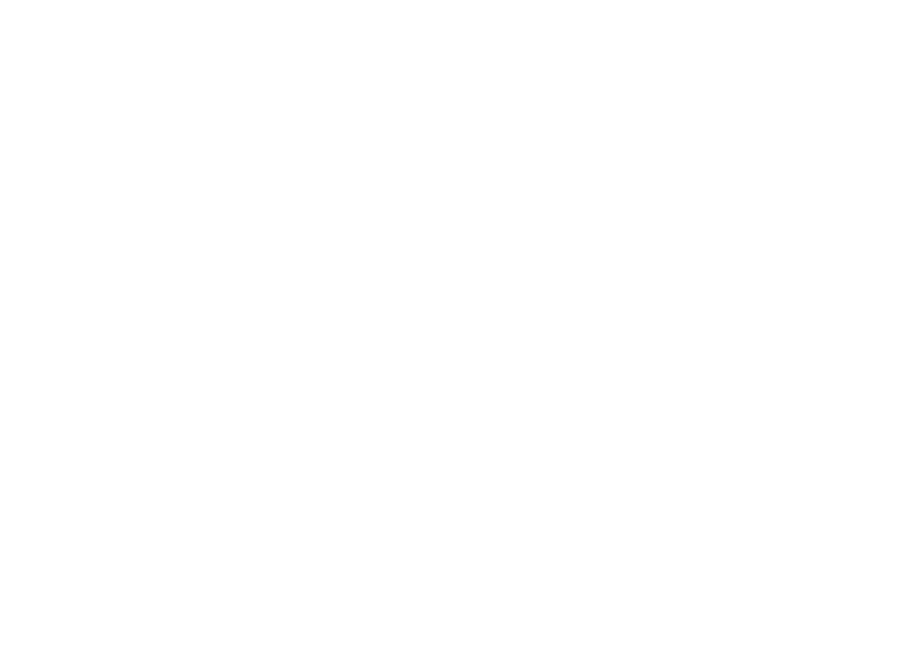 Day of Caring - white logo