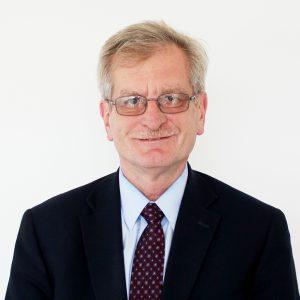 Andrew Hrymak_Cabinet member