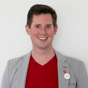 Chris Costello_Cabinet member