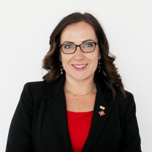 Jennifer Miller_Cabinet member