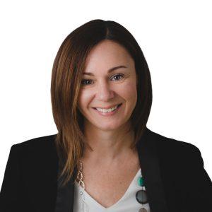 Jessica Thomas_Cabinet member