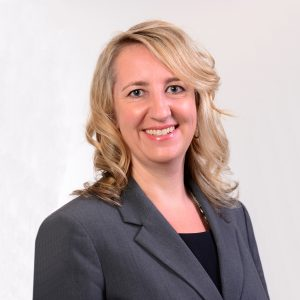 Lori Higgs_Cabinet member