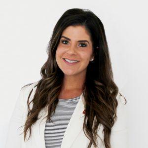 Megan Komenda_Cabinet member