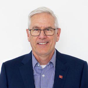 Stephen Greig_Cabinet member