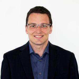 Stephen Ouellet_Cabinet member