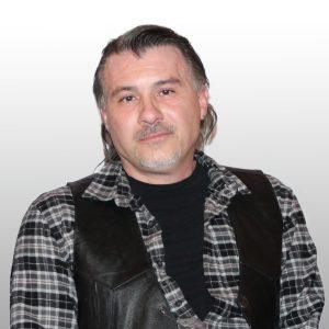 Peter Koyounian_Cabinet member