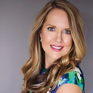 Carolyn Broughton Cabinet Member