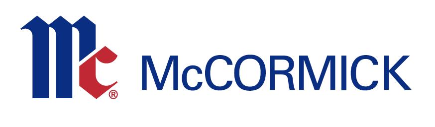 McCormick Canada logo
